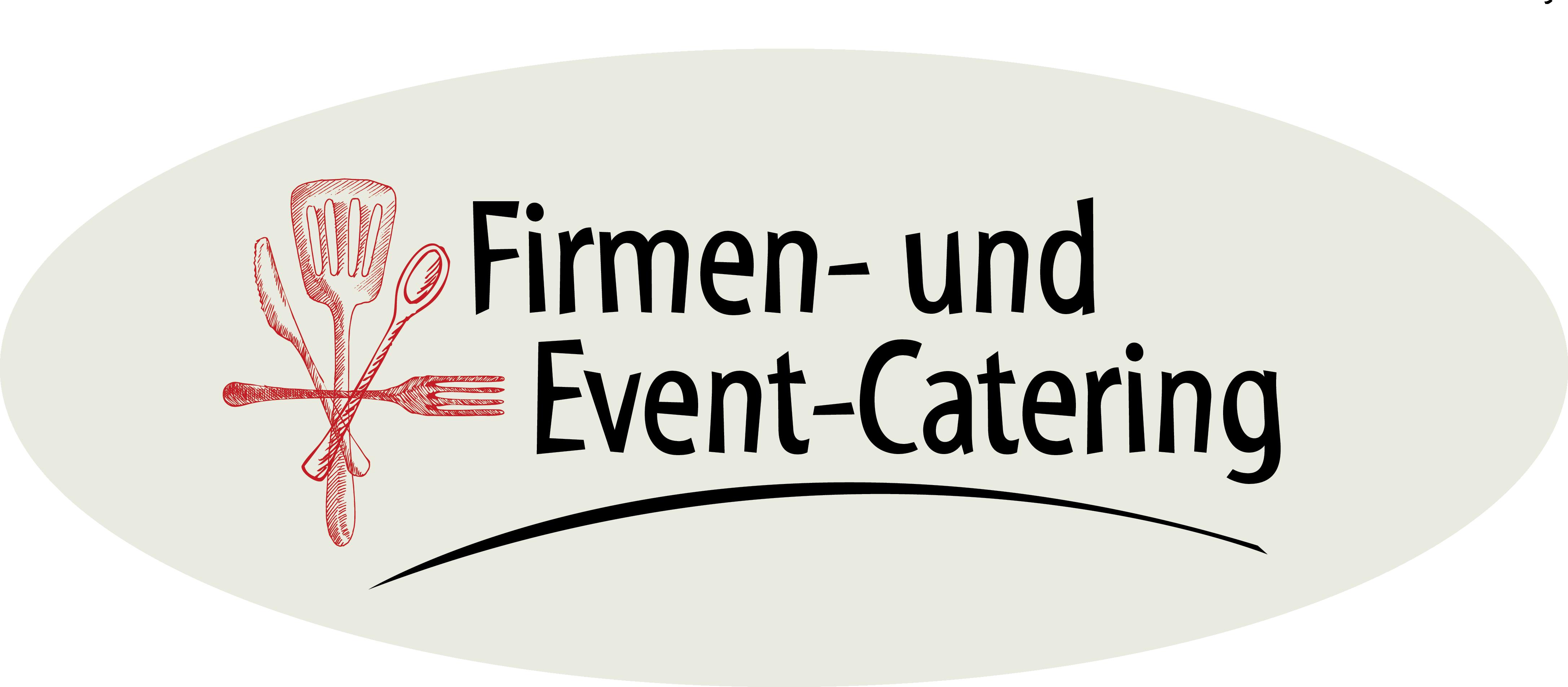 Firmen- und Event-Catering